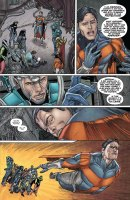 Deathmatch_03_preview_Page_7