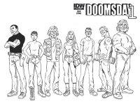 Doomsday.1_01-cvrRI