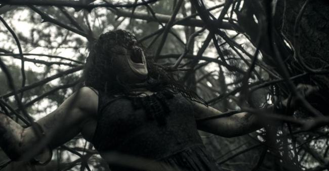 EVIL-DEAD-Image-03