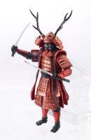 G.I.-JOE-3.75-Movie-Figure-Budo-Samurai-Warrior-A4032-b