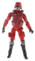 G.I.-JOE-3.75-Movie-Figure-Crimson-Guard-A0968