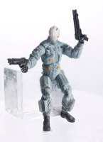 G.I.-JOE-3.75-Movie-Figure-Data-Viper-A4918-a