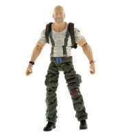 G.I.-JOE-3.75-Movie-Figure-Joe-Colton-A0486