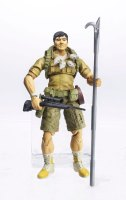 G.I.-JOE-3.75-Movie-Figure-Kwinn-A4919-a