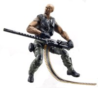 G.I.-JOE-3.75-Movie-Figure-Ultimate-Road-Block-A2275-a