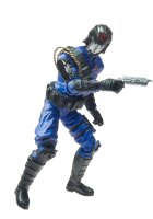 GI-JOE-Movie-Figure-Cobra-Commander-b-98491