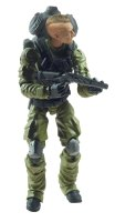 GI-JOE-Movie-Figure-Joe-Trooper-c-98498