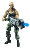 GI-JOE-Movie-Figure-Roadblock-b-98492