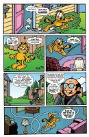 Garfield_10_preview_Page_6