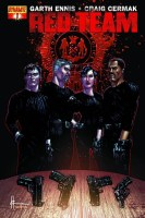 Garth Ennis Red team_cover