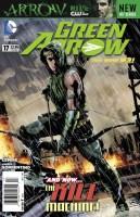 Green-Arrow_17_Cover