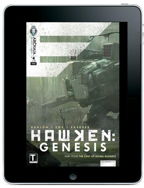 Hawken_Genesis_04_Archaia_comiXology