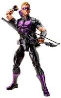Hawkeye_modern---Variant