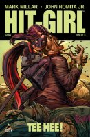 Hit Girl_5_cover_2