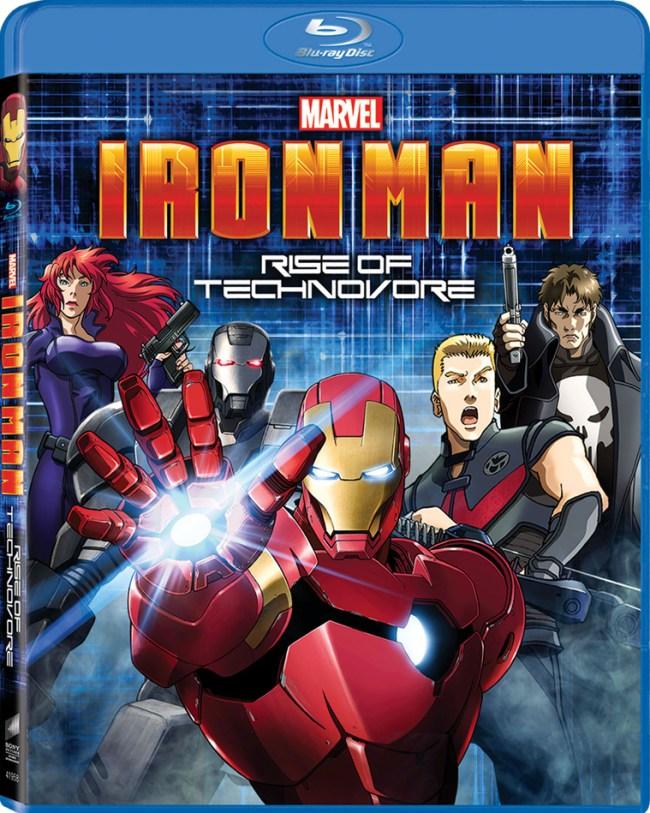 Iron-Man-Technovore-3