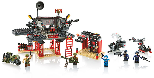 KRE-O-G.I.-JOE-BATTLE-PLATFORM-ATTACK-Set-A3365