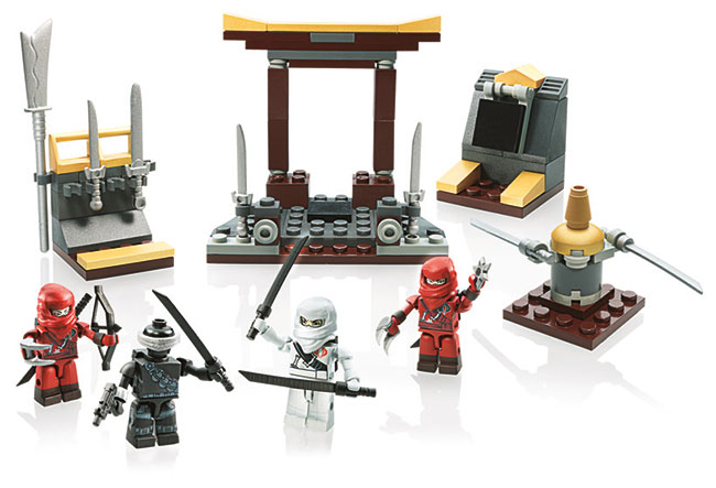 KRE-O-G.I.-JOE--NINJA-TEMPLE-BATTLE-Set-A3362