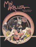 Kaluta-sketchbook-CVR-4
