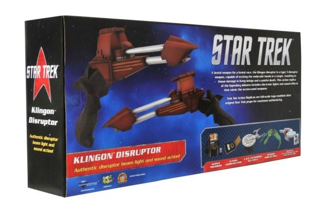 KlingonDisruptorPackageBack1
