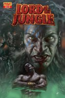 LordOfJungle13-Cov-Parrillo