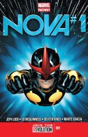 Nova1Cover