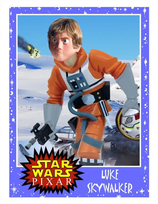 Pixar-Luke