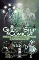 SGV2-01d-GhostShipComics