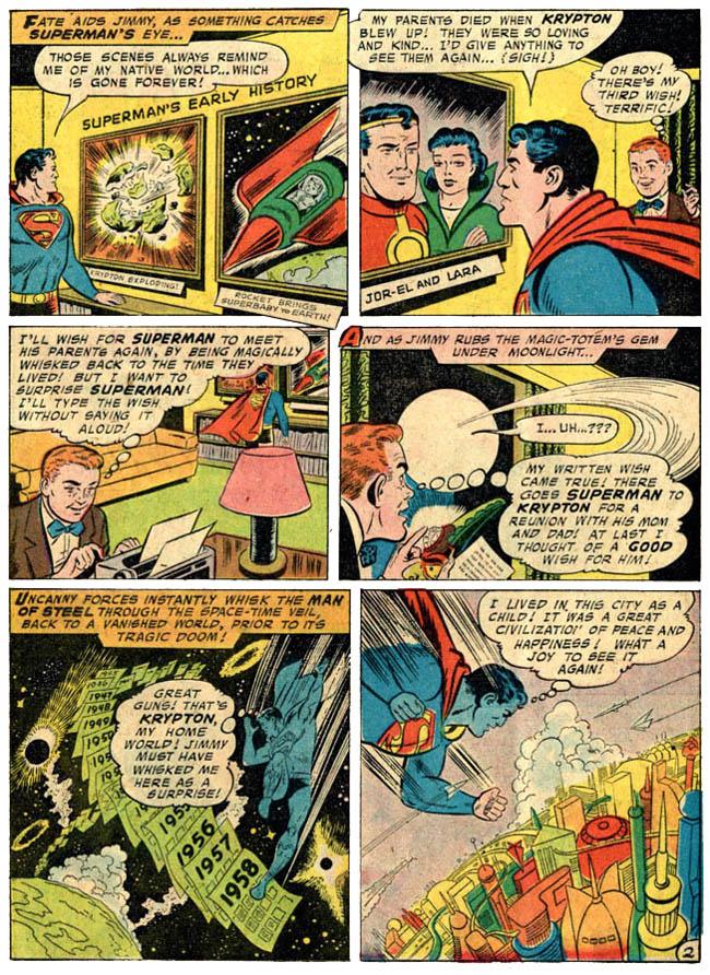 Superman1239