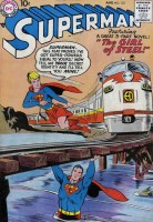 Superman123Cover