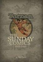 Tarzan_Sundays_HalFosterHC