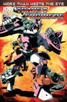 Transformers_MTMTE_13_cover