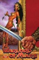 Warlord23-cov-Jusko
