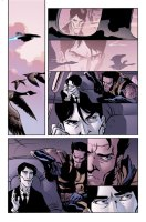 WolverineAndTheXMen_27_Preview3