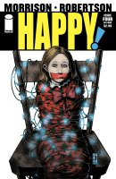 happy04_cover
