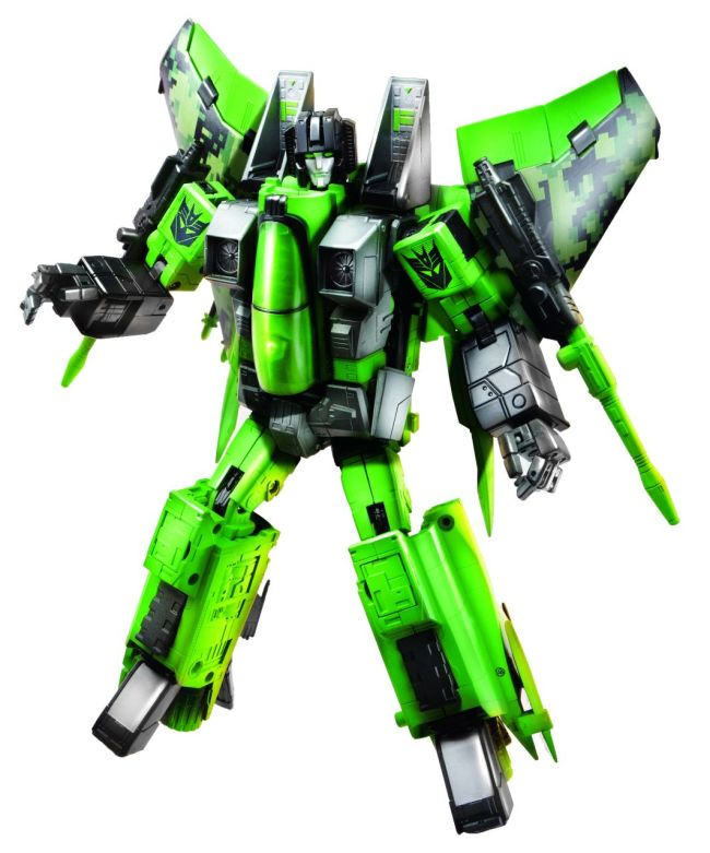 12HAS857-Transformers-Masterpiece-Acid-Storm-robot