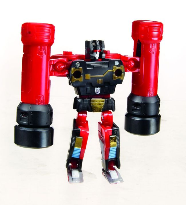311420-Transformers-Masterpiece-Rumble