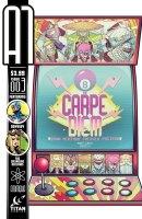 A1 #3 CARPE DIEM