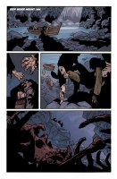 APECAT_07_preview_Page_3
