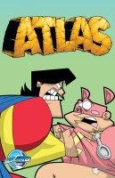 ATLAS2Volume2