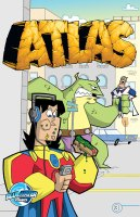 ATLAS3Volume2