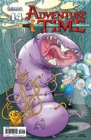 AdventureTime_14_cbrpreview_Page_1