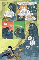 AdventureTime_14_cbrpreview_Page_7
