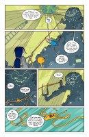 AdventureTime_14_cbrpreview_Page_8