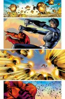 AgeOfUltron_6_Preview2