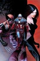 Avengers_10_Cover