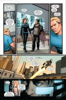 Avengers_EndlessWartime_Preview6