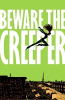 BW_Creeper