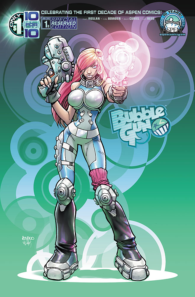 BubbleGun-01b-Reser#1568D56