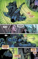 Deathmatch_04_preview_Page_3