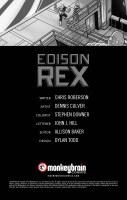 Edison_Rex_06.indd